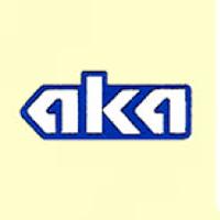 AKA - Axolon Client