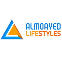 AKA Lifestyle - Axolon Client