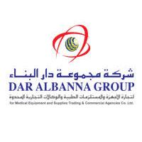 AL Bannah - Axolon Client