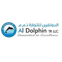 Al Dolphin - Axolon Client