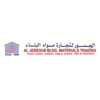 Al Jassour - Axolon Client