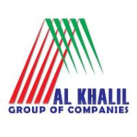 Al Khalil - Axolon Client
