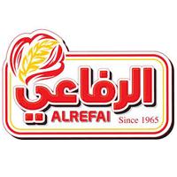 Al Refai - Axolon Client