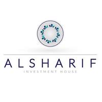 Al Sharif - Axolon Client