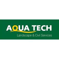 AquaTech - Axolon Client