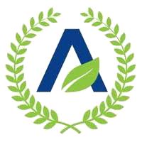 Artin - Axolon Client
