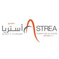 Astrea - Axolon Client