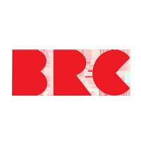 BRC - Axolon Client