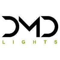 DMD - Axolon Client