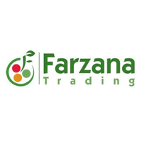 Farzana - Axolon Client