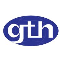 GTH - Axolon Client
