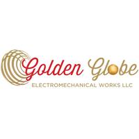 Golden Globe - Axolon Client