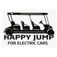 Happy Jump - Axolon Client