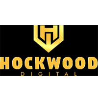 Hockwood - Axolon Client