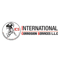 ICS - Axolon Client