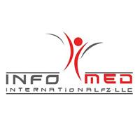 Infomed - Axolon Client