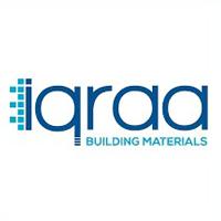 Iqraa - Axolon Client