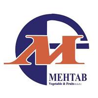 Mehtab - Axolon Client