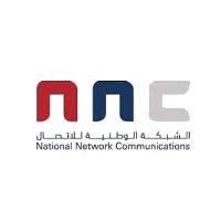 NNC - Axolon Client