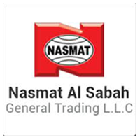 Nasmat - Axolon Client