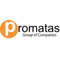 Promatas - Axolon Client