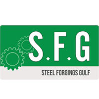 SFG - Axolon Client