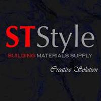 ST Style - Axolon Client