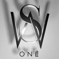 SW Fashions - Axolon Client
