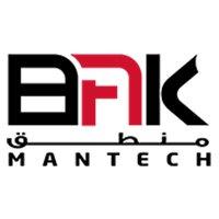 Axolon Partner - BAK Mantech