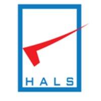 Axolon Partner - Hals